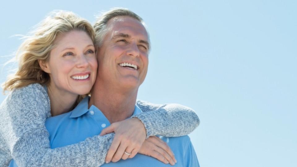 1/3 от случаите на Алцхаймер били предотвратими