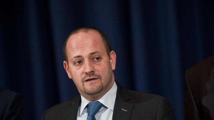 Реформаторите искат разследването по КТБ да бъде под контрола на европейски прокурори, ЕЦБ и ЕК