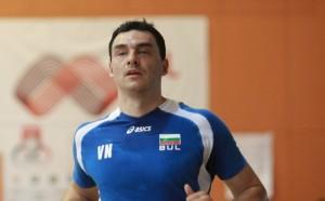 Николов: Можеше да сме европейски шампиони, ако всички най-добри бяха на линия