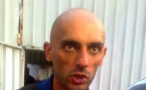Тодор Паланков решава до края на седмицата за Пирин