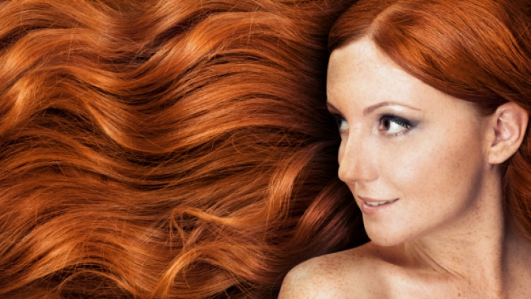 балсам коса сешоар хидратация функция блясък подхранване