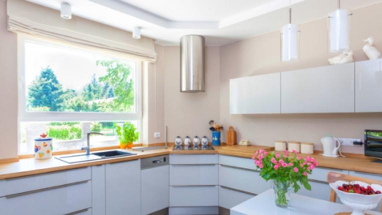 интериорен дизайн апартамент обзавеждане дом