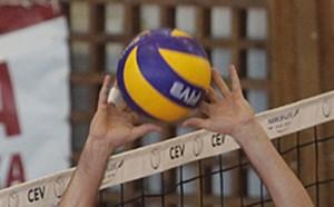 Арда Кърджали и Доростол в битка за Суперлигата по волейбол