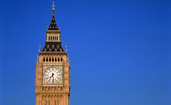 Ако ще пътувате в Лондон - вижте колко струва