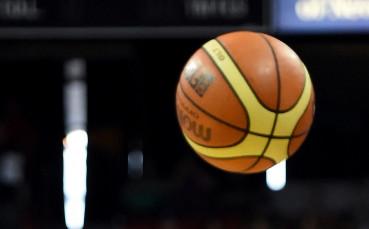 ФИБА даде Световното по басекетбол на Австралия