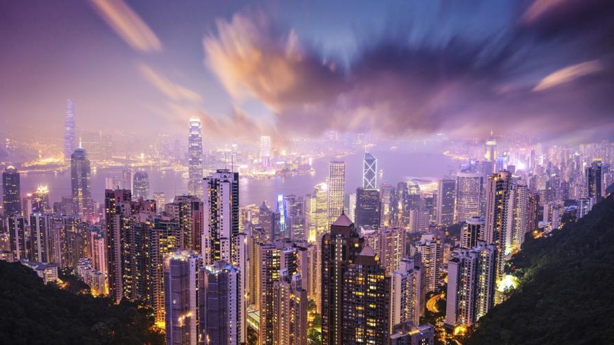Къде се продават най-скъпите апартаменти в света