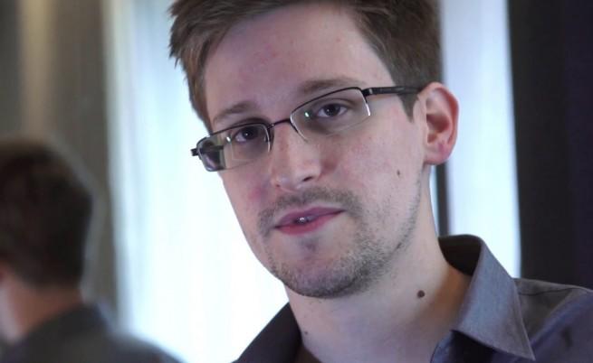 Сноудън: САЩ имат програма за автоматична кибервойна