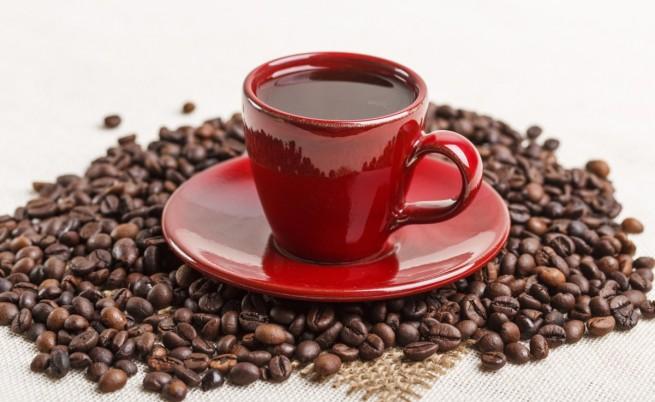 Най-добрите градове за пиене на кафе