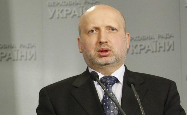 Украйна ще е готова за ЕС и НАТО до пет години