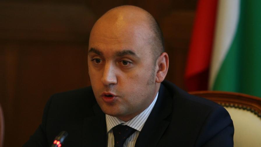 Васил Грудев