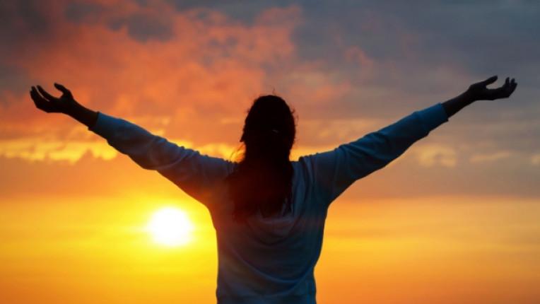 душа щастие свобода