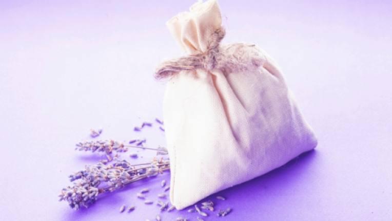 ароматни торбички