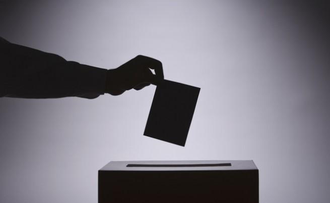 Кандидатите за НС са старите, но някои си смениха партиите