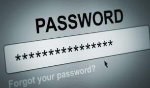 Ръст на клонираните фалшиви сайтове за кражби на данни - Теми в развитие   Vesti.bg