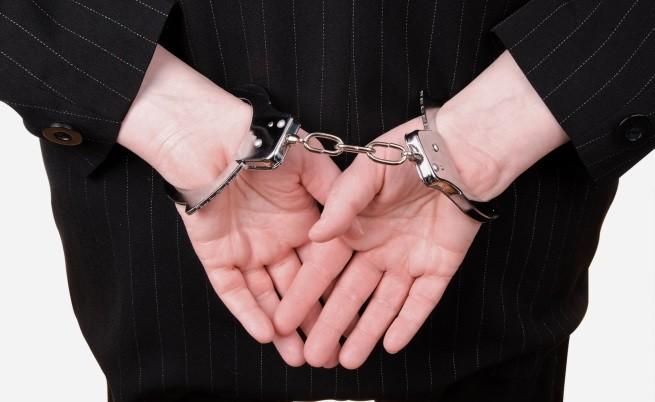 Предизборно: Два ареста, 9 имунитета и 679 сигнала
