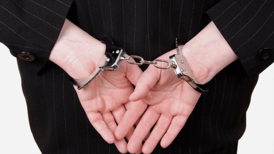 Арест за българи в Кипър по подозрение за поръчкови убийства