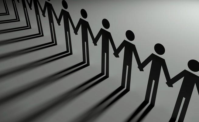 България има напредък в борбата с расизма и нетърпимостта
