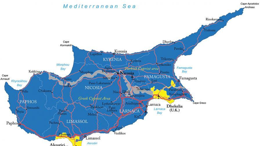 Атина отхвърли поканата на Давутоглу за чай със Самарас