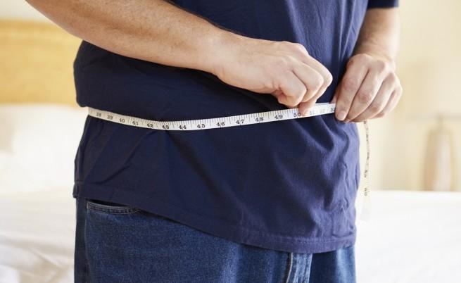 Учени: Ключов ген е виновен за затлъстяването