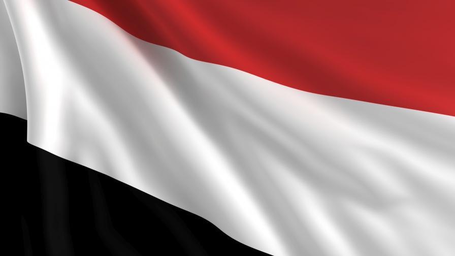 Трима германски заложници са били убити в Йемен