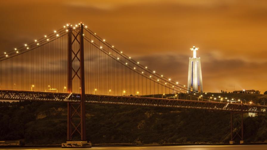 Новата Мека на европейския туризъм - Лисабон