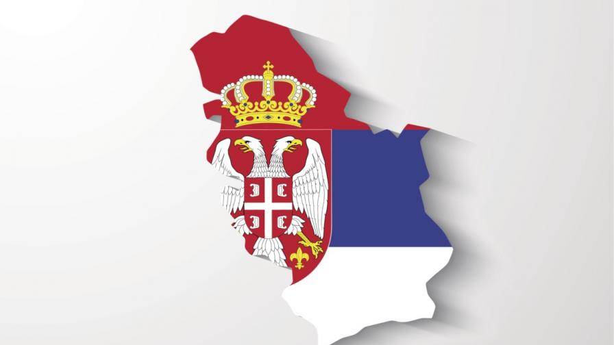Скандал на Балканите: Обвинение за намеса на Русия