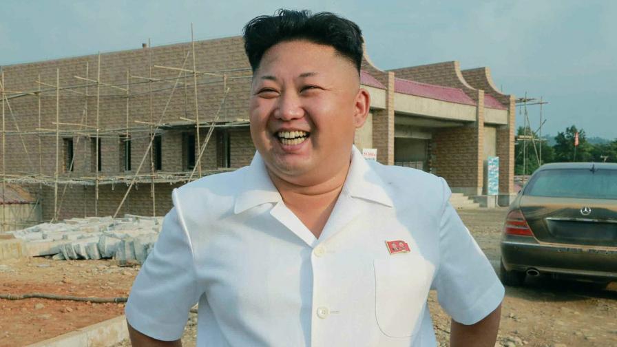 Ким Чен-ун имал здравословни проблеми