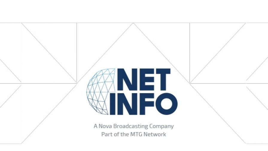 """""""Нетинфо"""" създава продуцентска и дистрибуционна компания за онлайн видео - 7Talents"""