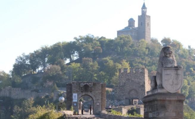 Нови открития за значимостта на Търново през Средновековието