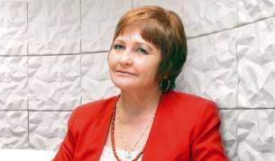 Проф. Байкова вижда риск в новото Д срещу Covid-19