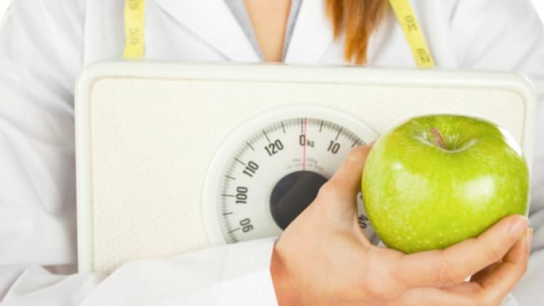 диетолог диета
