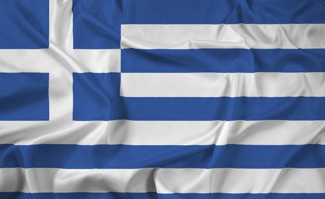 ЕК предложила компромисна формула за споразумение с Гърция