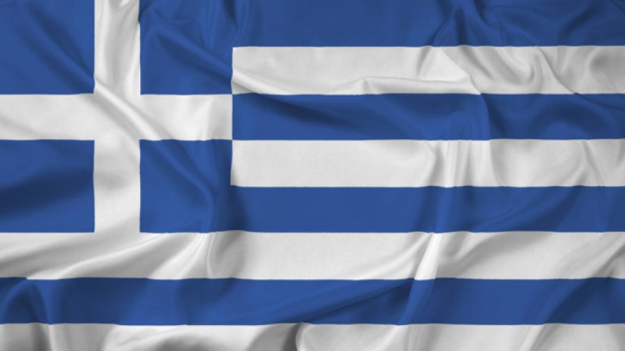 Мудис понижи рейтинга на гръцките държавни облигации