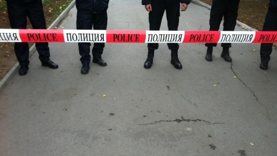 Баща и син пребили до смърт бизнесмен край Нареченски бани