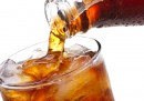 Ново откритие: Диетичните напитки ни карат да дебелеем