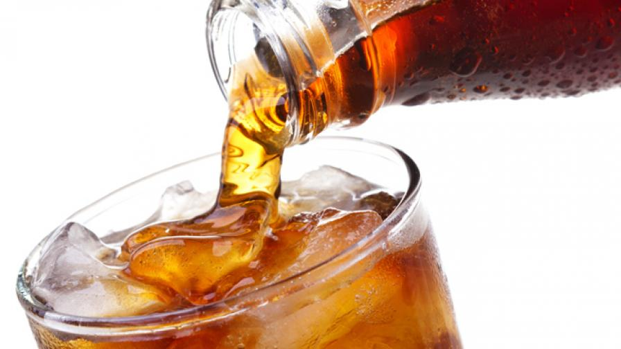 Учени: Известна напитка води до еректилна дисфункция
