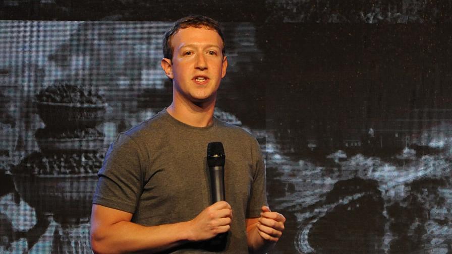 Facebook ще бори тероризма с технологии и иска помощ