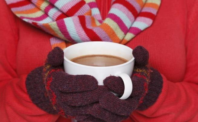 Нови рецепти за горещ шоколад, които ще ви топлят цяла зима