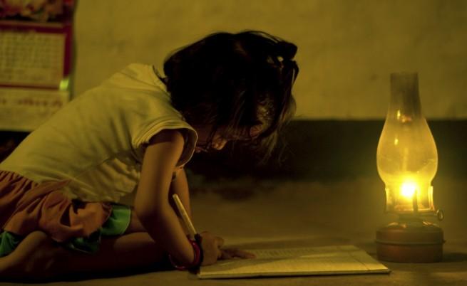 УНИЦЕФ: С 2,6 млн. повече деца в развитите страни живеят в бедност
