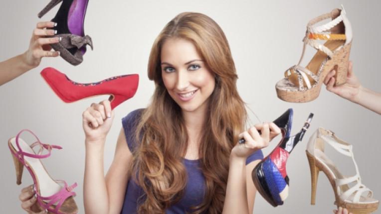 обувки обувка ток токче жена токчета