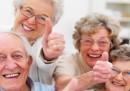 Страната, която намали възрастта за пенсиониране