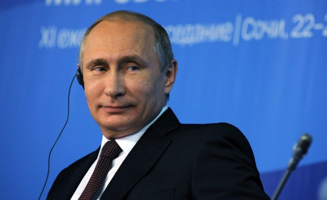 Путин и българският зиг-заг
