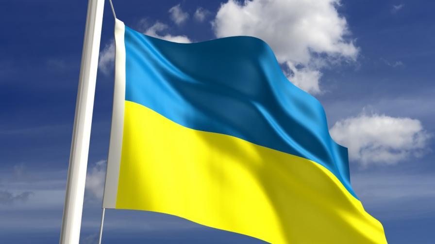 Киев и сепаратистите се споразумяха за примирие