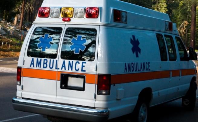 Влак разполови автобус край Ниш, загинали и ранени