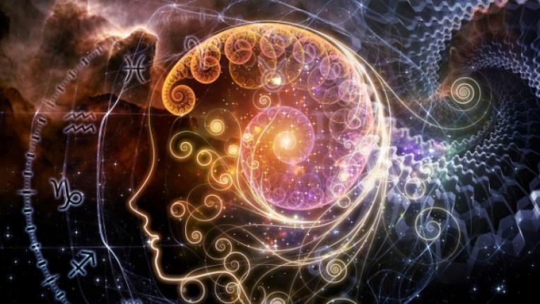астрология звезди зодиак
