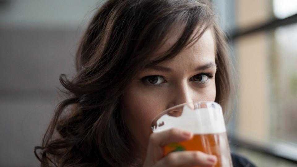 Как бирената мая ни прави по-красиви и свежи