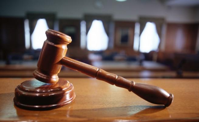 Борисов и Иванов с обръщение към съдебната власт заради скандала с Ченалова