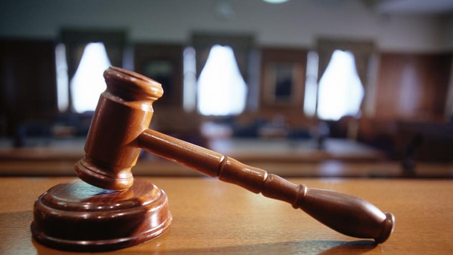 4 години затвор за мъж, дал подкуп на полицай