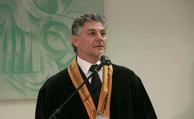 Теодосий Спасов за магията на българския кавал