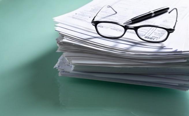 Надзорът на НОИ не прие бюджета за обществено осигуряване
